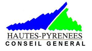 consil_general