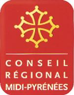 logo_region_2002