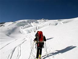 ski_rando