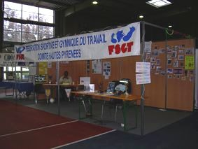 stand_03